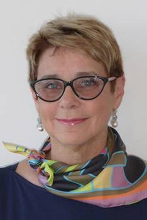 Christine Ewan