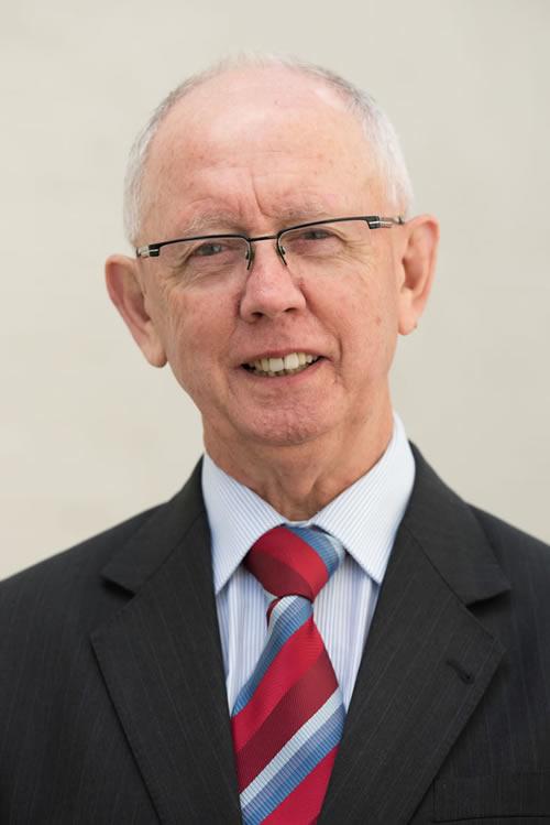 Craig McInnis